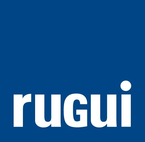 RUGUI AZKOITIA