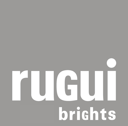 RUGUI BRIGHTS