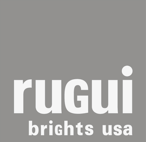 RUGUI BRIGHTS USA