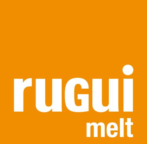 RUGUI MELT