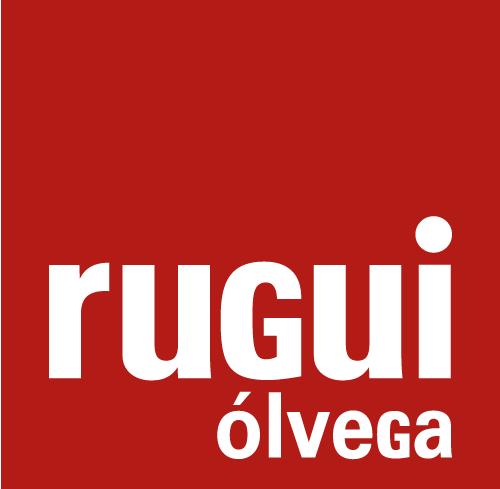 RUGUI OLVEGA
