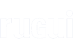 RUGUI S.L.